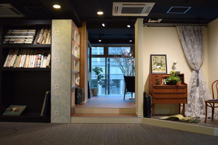 仙台中央ショールーム
